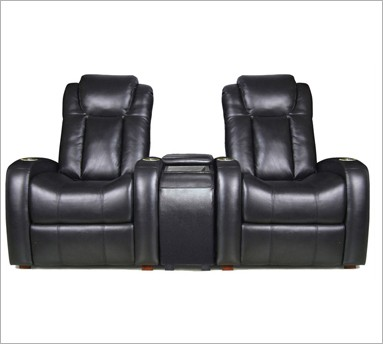 ... Power Recliner a Two Arm Power Recliner with Shiatsu Massage LSF 1-Arm Power Recliner and RSF 1-Arm Power Recliner to create rows of as many seats as ... & Bijou Black Leather Power Recliner Seating with Optional Massage ... islam-shia.org