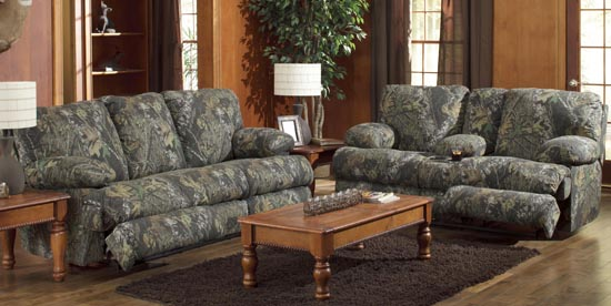 Available Pieces Include: Reclining Sofa, Reclining Console Loveseat, Sofa  Sleeper, Glider Recliner, And 3 Piece Sectional To Help You Create The  Perfect ...