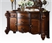 Vendome Buffet in Cherry Finish by Acme - 22005-D