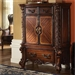 Vendome Cabinet in Cherry Finish by Acme - 22006-D