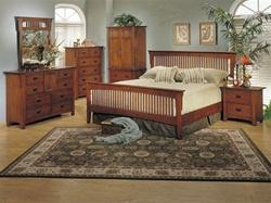 Furniture Bedroom Furniture Bedroom Set Metal Oak Bedroom Set