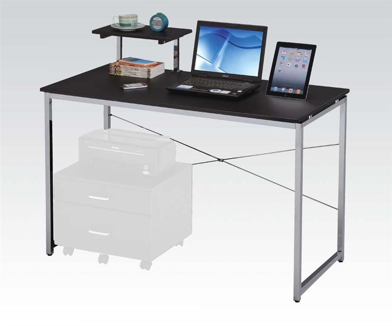 Hot Dog Desk Accesories