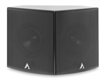 Atlantic Technology - Dipole-Bipole Surround Speakers - Black ATL-1400SRZ-P-BLK