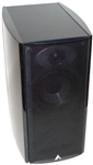 Atlantic Technology - H-PAS Full Range Bookshelf Loudspeaker ATL-AT-2-S-GLF