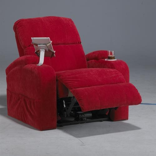 Bobs Furniture Power Lift Chair Reviews Chandler Power Reclining Sofa Reviews Memsaheb Net