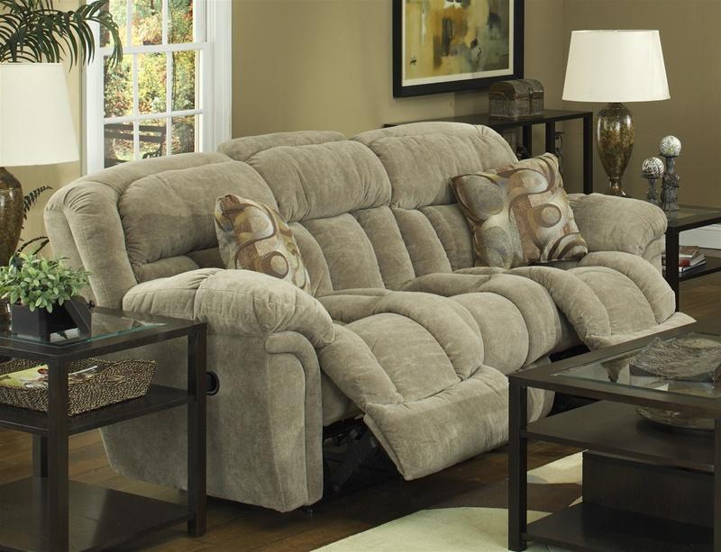 Sage Sofa Sage Green Microfiber Couch Sofa Bed Sleeper