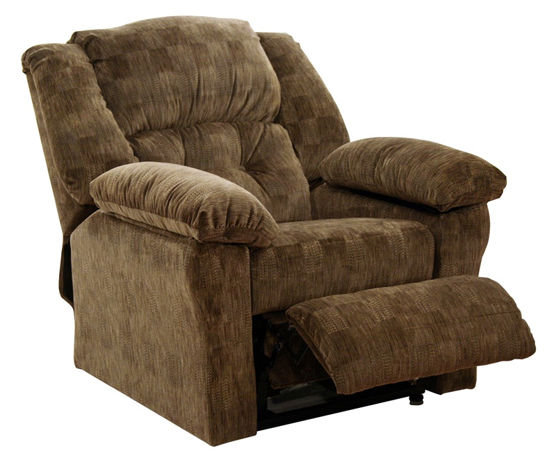 Wellington pow 39 r lift full lay out chaise recliner with storage in dune color fabric by - Catnapper lift chairs recliners ...
