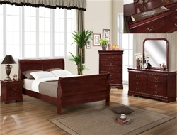 martini bedroom set with traditional bedroom image mag