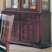 Newhouse Buffet in Cherry Finish by Coaster - 100504B