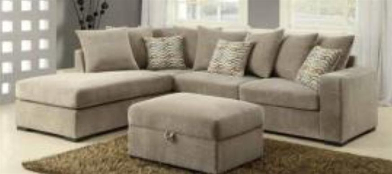 Microfiber sectional sofa sectional sofas modular sofa for Wildon home bailey microfiber sectional sofa with chaise on left