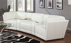 http://www.homecinemacenter.com/Kayson_White_Leather_Sectional_Coaster_500890WHT_p/coa-500890wht.htm