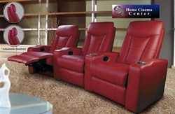 http://www.homecinemacenter.com/Director_Theater_Seating_3_Red_Leather_Chairs_p/coa-5002-3.htm