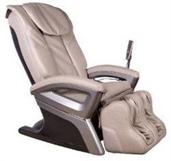 http://www.homecinemacenter.com/Cozzia_CZ_430_Massage_Chair_COA_610002_p/coa-610002.htm