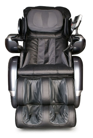 list price - Cozzia Massage Chair