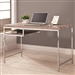 Desk in Reclaimed Wood Finish by Coaster - 801161
