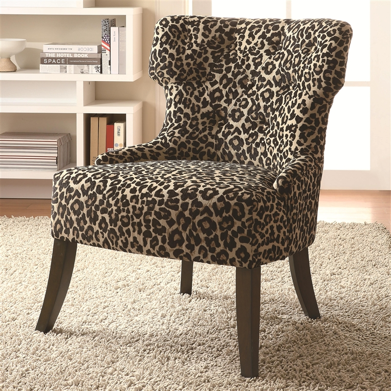 Captivating Vanity Accent Chair Photos - Best image 3D home ...