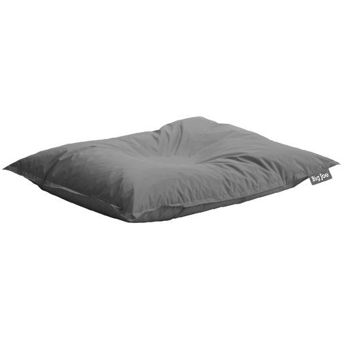 The Original Big Joe Bean Bag By Comfort Research 0640601