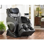Cozzia 16027 Zero Gravity Shiatsu Massage Chair CZ-16027