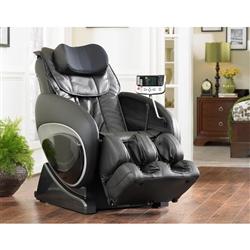 Gravity Auto Sales >> Cozzia 16027 Zero Gravity Shiatsu Massage Chair CZ-16027