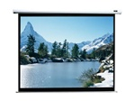 "Spectrum ELECTRIC85X Electric Projection Screen 45"" x 72"" - MaxWhite - 85"" Diagonal"