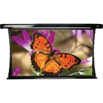 "CineTension2 Electric Projection Screen 66"" x 117"" - CineWhite - 135"" Diagonal"
