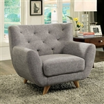 Carin Chair by Furniture of America - FOA-CM6134-CH