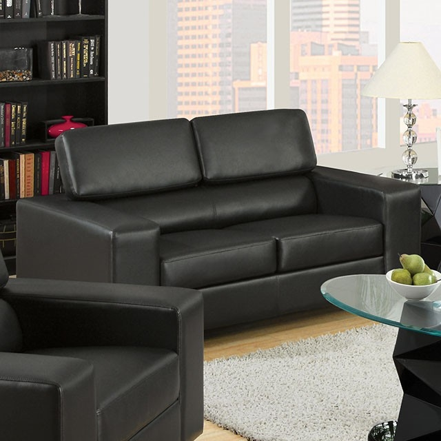 Rooms To Go Furniture Extended Warranty