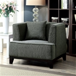 Sofia Chair by Furniture of America - FOA-CM6761-CH