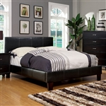 Winn Park Bed by Furniture of America - FOA-CM7008-B