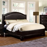 Winsor Bed by Furniture of America - FOA-CM7058-B