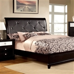 Bryant Bed by Furniture of America - FOA-CM7288-B