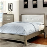 Snyder II Bed by Furniture of America - FOA-CM7782-B