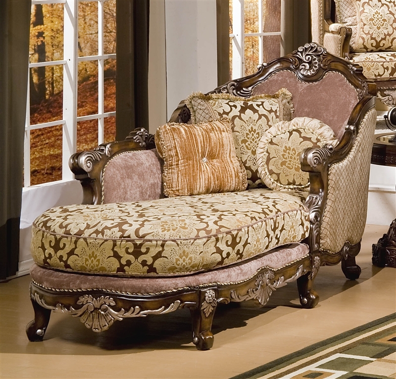 . Alcudia 2 Piece Living Room Set by Homey Design HD 1682