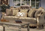 Sanary Sofa by Homey Design HD-287-S