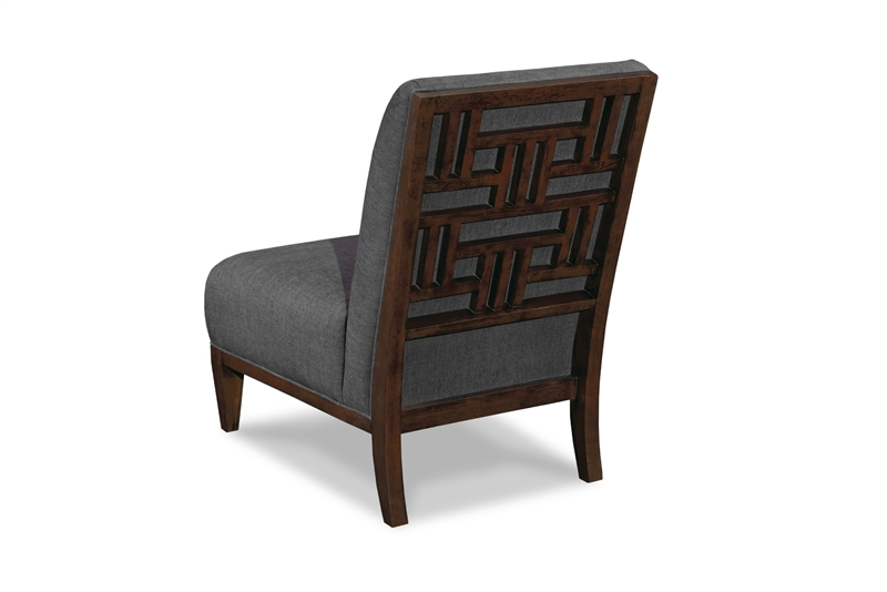 Ludlow Bunching Bookcase In Walnut Finish By Hooker Furniture HF 1030 11353