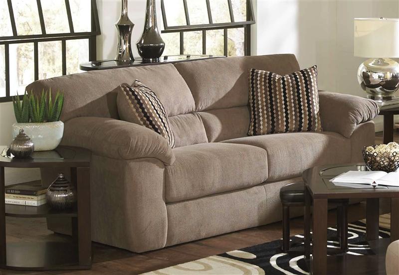 Grayson Sofa Four Seasons Casual Custom Furniture Thesofa