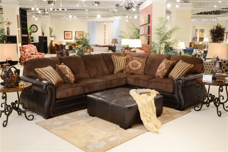 : austin sectional - Sectionals, Sofas & Couches