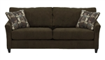 Maggie Sofa by Jackson - 3210-03