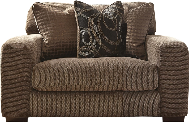 Serena Build Your Own Sectional Modular Sectional in Plum Oyster or Truffle Chenille by Jackson Furniture - 3276-SEC-BYO : plum sectional sofa - Sectionals, Sofas & Couches