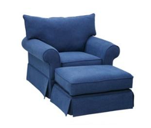 Denim Sofa Set 11 Best Denim Living Room Images On
