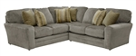 Everest 3 Piece Modular Sectional by Jackson - 4377-03-S