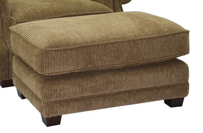 Burlap sofa vintage burlap sofa chair and pillow hudson for Sweethome best pillow