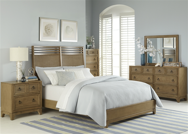 Driftwood Color Bedroom Furniture Transformations Driftwood Oak By Virginia