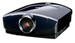 HC9000D Mitsubishi - HC9000D SXRD Home Theater 3D Projector 1100ANSI