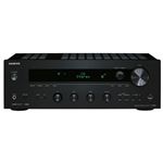 Onkyo - Network Stereo Receiver ONK-TX8050