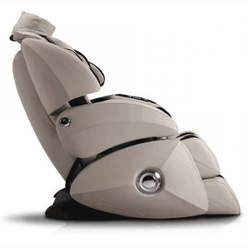 Osaki OS7000 Executive Zero Gravity Deluxe Massage Chair – Alpine Zero Gravity Chair