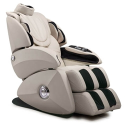 http://www.homecinemacenter.com/Osaki_OS_7075_Executive_Zero_Gravity_Massage_Chair_p/os-7075r.htm