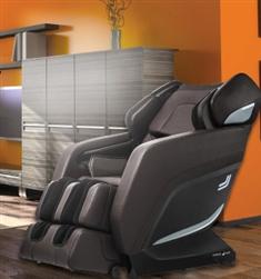 Apex Ap Pro Regal Zero Gravity Massage Chair