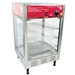 Hot Food Humidified Display Cabinet by Paragon - PAR-2101120