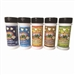 Variety Pack Shake on Flavoring - All 5 Flavors by Paragon - PAR-6040